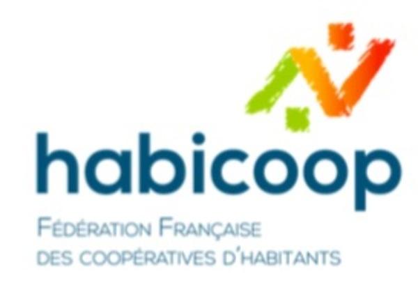 accompagnerlescooperativesdhabitantsforma_habicoop.jpg