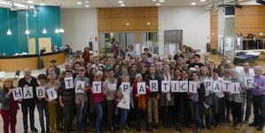 assembleegeneralehabitatparticipatiffrance2_habitat-participatif.jpg