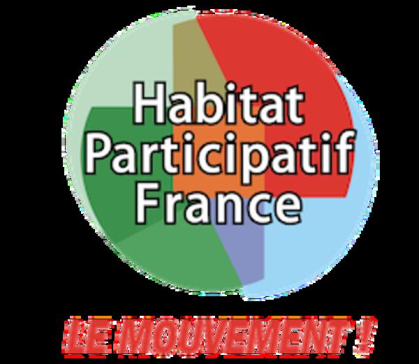 coordinactionnationaledesassociationsdel_logo-hpf-2019-t-petit.png