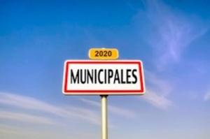 dejapresde30listescandidatesauxmunicipal_municipales2020_municipales2020-4_20191222002344_20191222002403.jpg