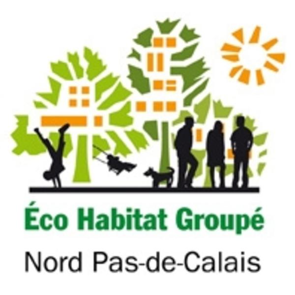 ecohabitatgroupenordpasdecalais2_logo-ecohg-npdc_bd1.jpg