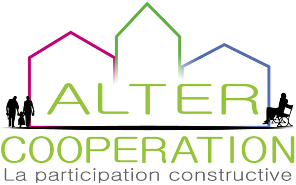 ecologiscompiegnois_logo_alter-cooperation-hp.jpg