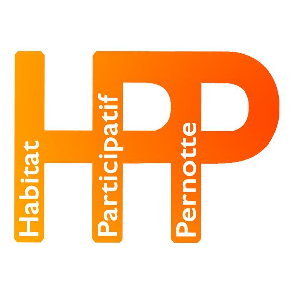 habitatparticipatifdelapernotte_logo-hpp.jpg