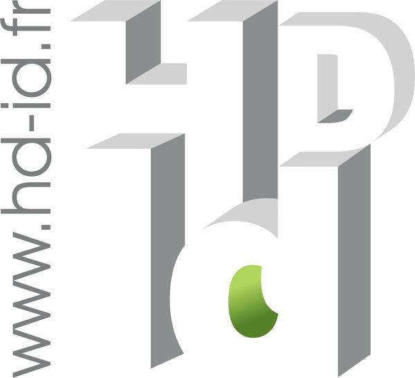 hdid_logo-hdid_v2.jpg