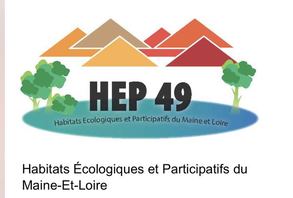 hep49_7a95eaf7-b1b9-4cfe-8209-3ed72b4da0f2.jpeg