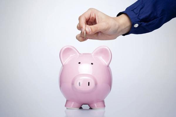 lautofinancementdumouvement_autofinancement.jpg