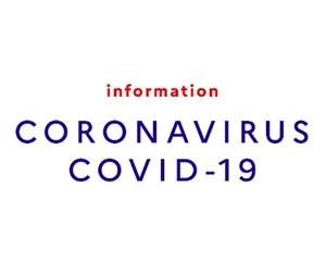 pendantleconfinementrecommandationsetco_covid-19.jpg