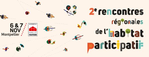 rencontresregionalesoccitanie_bandeau-fb-hab-part-2020-gr.png