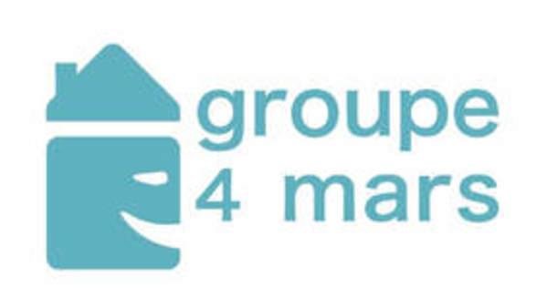 reuniondouverturedug4mcooperativedhabit_logo-g4m-bleu.jpg
