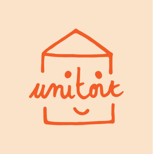 unitoit_orange-et-fond.png