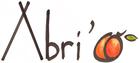 animationabricoalafermelotrescalan2_logo_abri-co.jpg