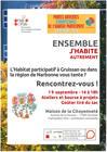 atelierdelancementdeprojetsagruissanetl_200919-a4-flyer-gruissan-web.jpg