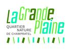 camilleperez_lagrandeplaine-logo-quadri.jpg