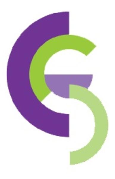 carolesamuelaccompagnatricedeprojetsdha_logo-seul.jpg