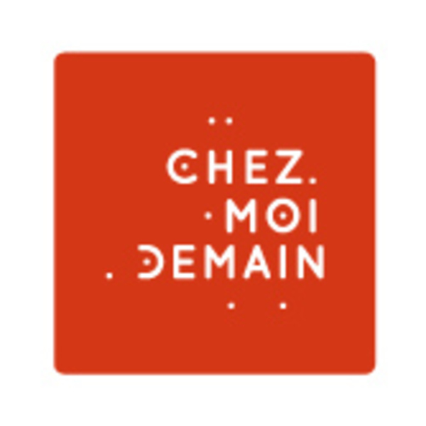 chezmoidemain_logo-chez-moi-demain-ss-sloganweb.jpg