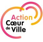 coeurdeville2_action-coeur-de-ville.png
