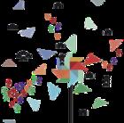 communicationlocale_eléments-graphiques-plaquette-2019-sans-base-line.png