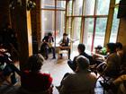 ConcertDeMusiqueAfghaneDansLaSalleCommun_concert-de-musique-afghane-dans-la-salle-commune-du-lavoir-du-buisson-saint-louis.jpg