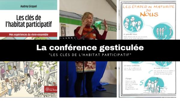conferencegesticuleelesclesdelhabitatpa2_miniture_confgesticulée.png