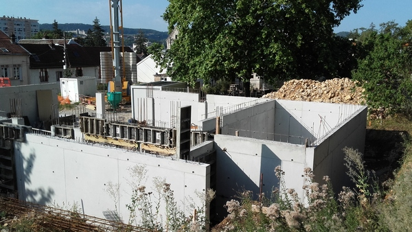 constructionenautopromotiondelhabitatpar_hpp-photos-chantier-garage-et-scelliers-010820.jpg