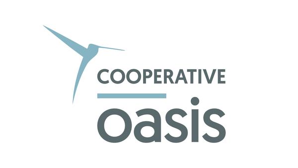 cooperativeoasis_a.7.-logo-coopérative-oasis.jpg