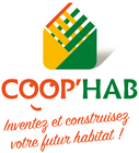 coophab_coophab_logo_baseline.jpg