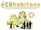 ecohabitonsmontpellier_ecohabitons.jpg