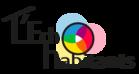 emelinepothier_logodefinitif-modifie-v2-01.png