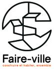 faireville_faire-ville-2.jpg