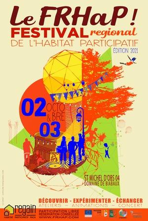 festivalregionaldelhabitatparticipatifen_affiche-regain-frhap-23-oct-2021-dates-bleues-min.jpg