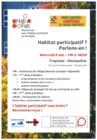 habitatparticipatifparlonsen_190508-jpo-flyer-mel.png