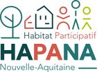 hapana_logo-hapana.jpg