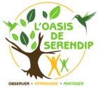 journeedecouvertedeloasisdeserendip_logo-oasis-serendip.png