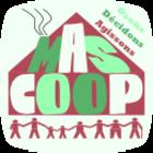 journeeportesouvertesamascoop_logo_130px.png