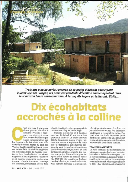 journeeportesouvertesecolline_article-maison-ecologique-1.jpg