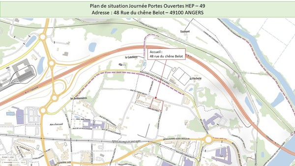 jpodureseauhep49ecoquartierlespresan_plan-de-situation.jpg