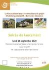 lancedunecooperativeaubramadou_200928_pnc_reunionlancement.jpg