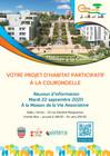 lancementdeprojetalacourondelle_affiche-a4-habitat-participatif-courondelle.jpg