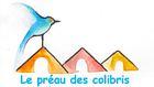 lechantierdenotrehabitat_logo-preau-des-colibris.jpg