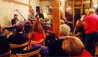 LeLavoirDuBuissonSaintLouisConcertAmal_le-lavoir-du-buisson-saint-louis-concert-amalgam.jpg