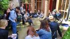 LeLavoirDuBuissonSaintLouisDiscussions_le-lavoir-du-buisson-saint-louis-discussions-avec-un-groupe-de-chercheurs-européens.jpg