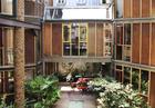 LePatioDuLavoirDuBuissonSaintLouisLEte_le-patio-du-lavoir-du-buisson-saint-louis-l-été.jpg