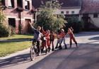 LesEnfantsDAnagram_enfants-anagram-8.jpg