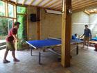 PingPongDansLaSalleCommuneDuLavoirDuBu_ping-pong-dans-la-salle-commune-du-lavoir-du-buisson-saint-louis.jpg