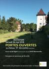 portesouvertesauchateaudesavettes_invitation-journée-portes-ouvertes-26-mai.jpg