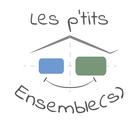 portesouvertesdesptitsensembles_logo_les-p-tits-ensemble-s-.jpg