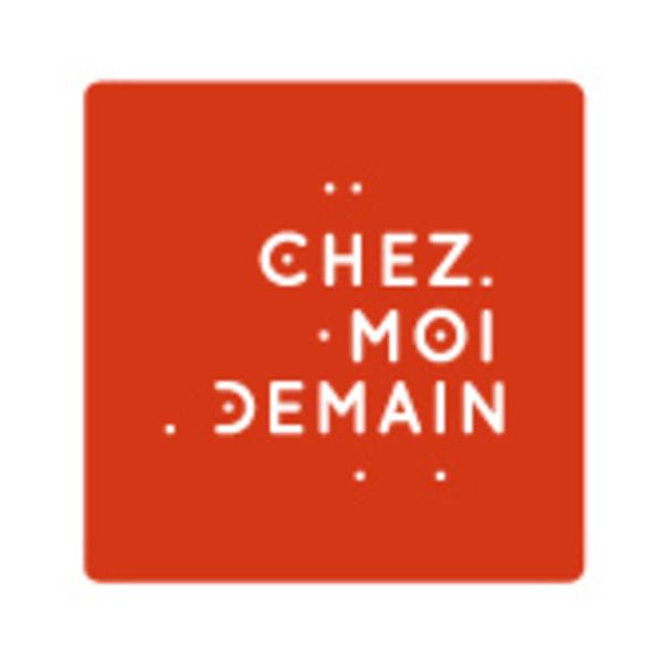 presentationchezmoidemainaccompagnementd_logo-chez-moi-demain-ss-sloganweb.jpg