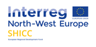 programmeeuropeenlogementsdurablespourde_shicc-logo.png