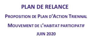 propositiondunplandactiontriennaldansle_capture-décran-2020-08-26-à-16.21.13.png