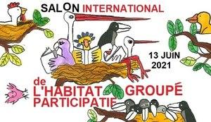 saloninternationaldelhabitatgroupepartici_salon-international.jpg